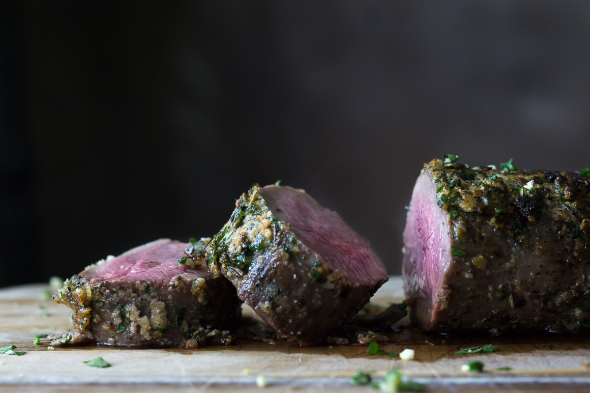 A Beginner's Guide to Sous Vide for Wild Game, Part 2