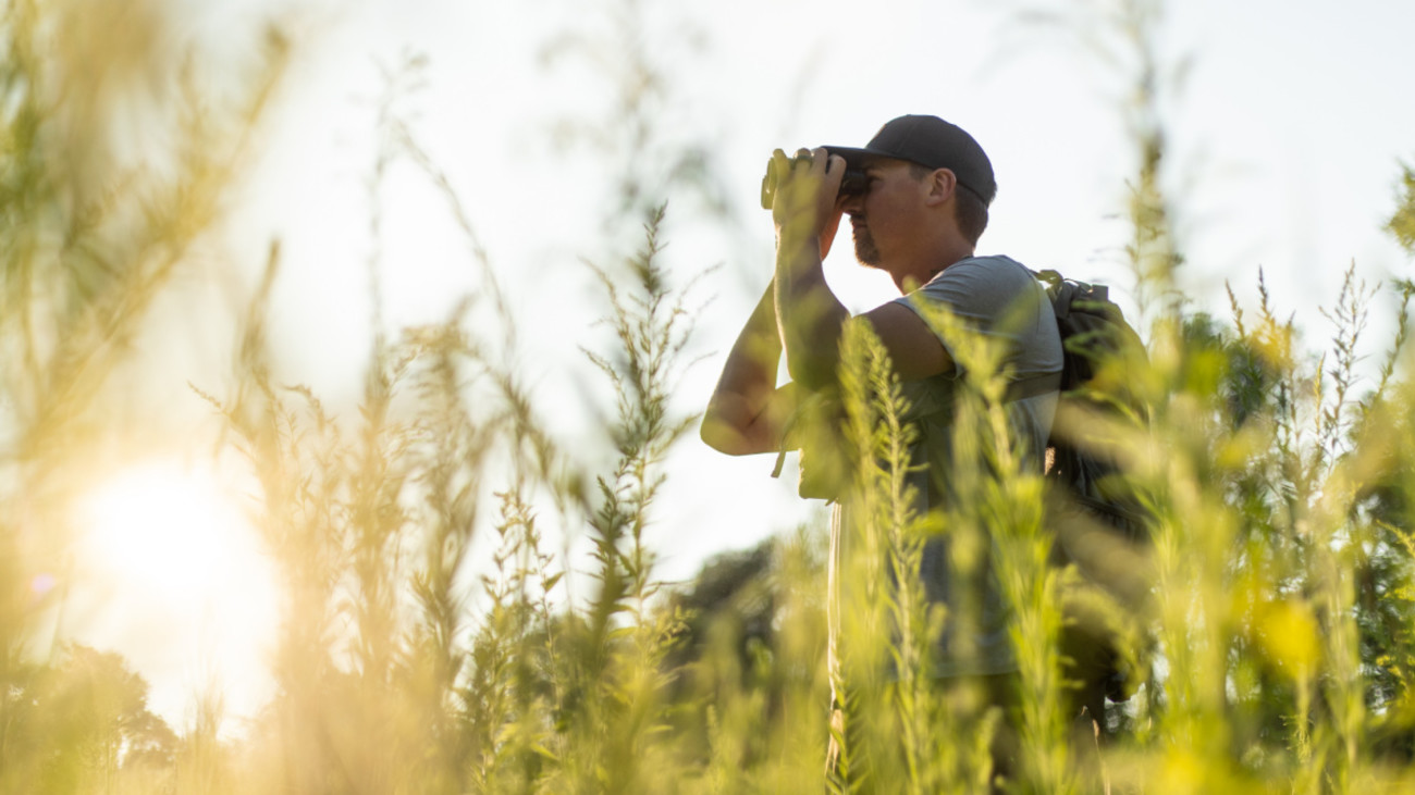 6 Scouting Habits of the World's Best Deer Hunters
