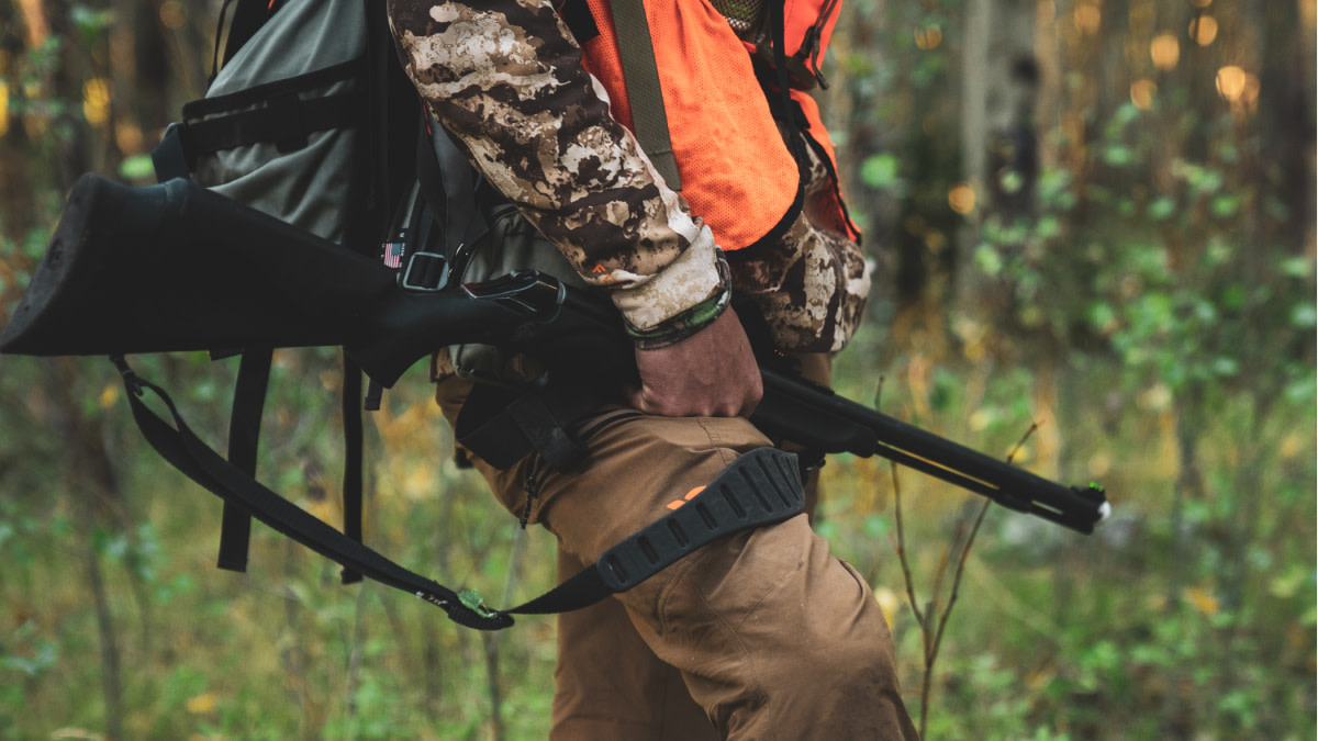 The 5 Guns Every Hunter Should Own
