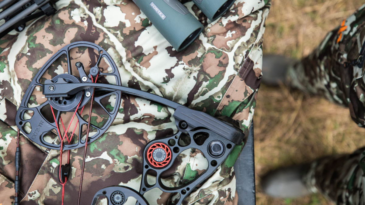 3 Things Gun Hunters Can Learn from Bowhunters