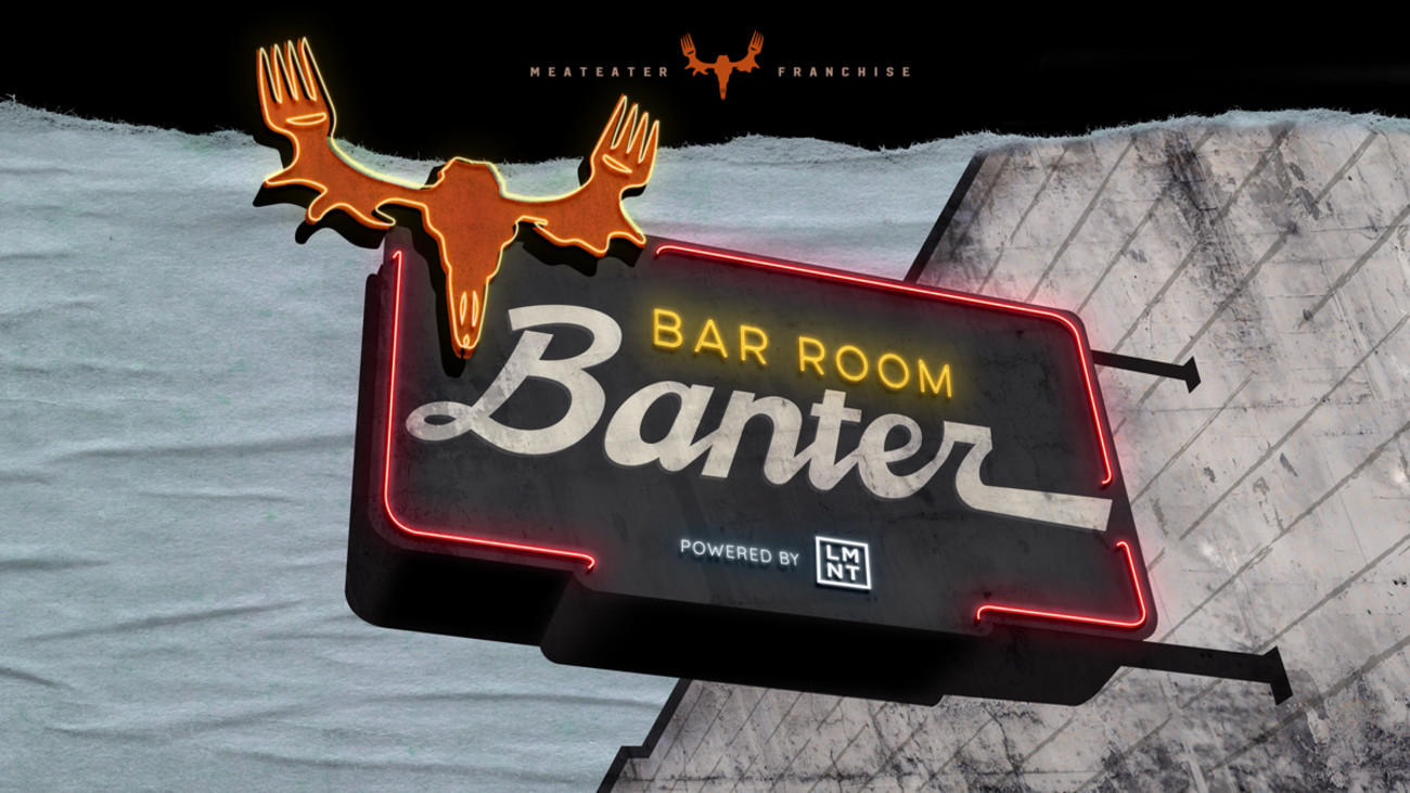 Bar Room Banter: 4 Unfound Treasures Hidden in America