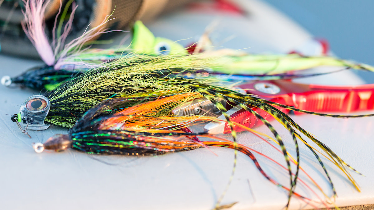 Northern Pike Fishing Part Two: Hook Up and Hold On
