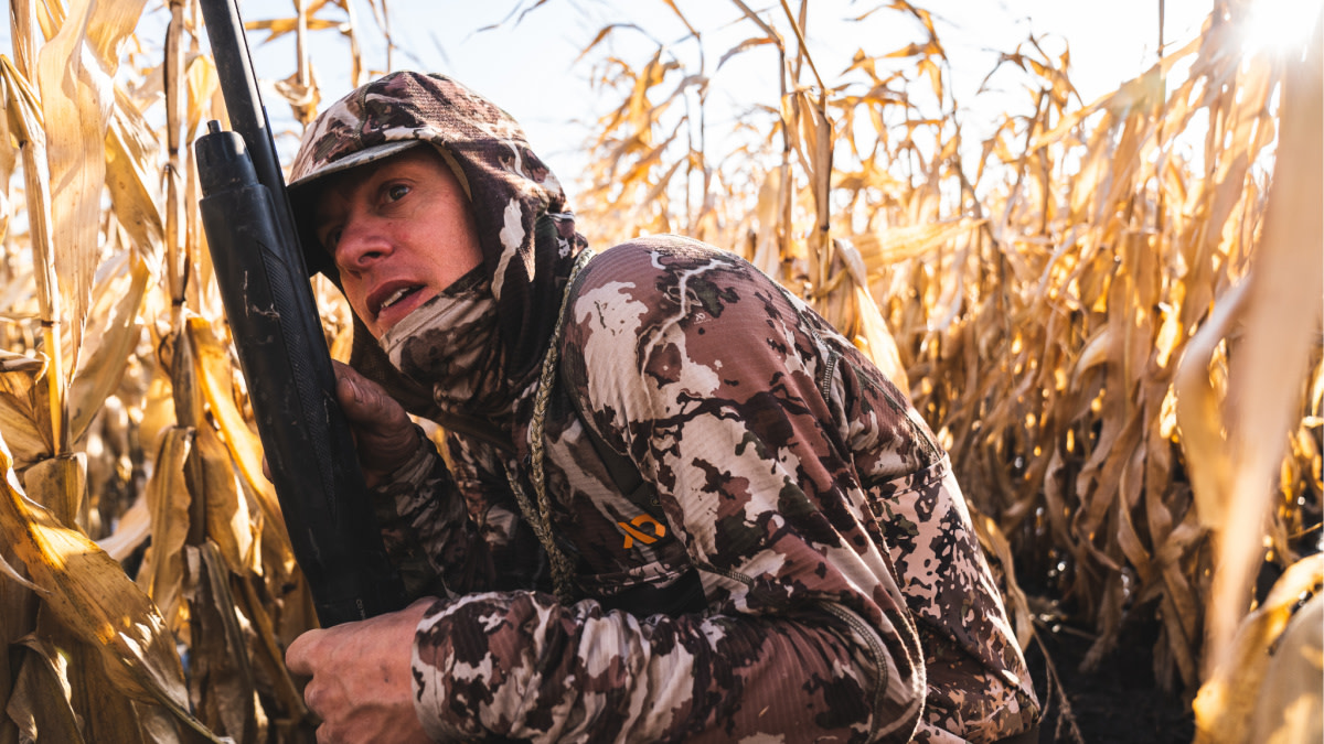 The Worst Dick Moves a Duck Hunter Can Make