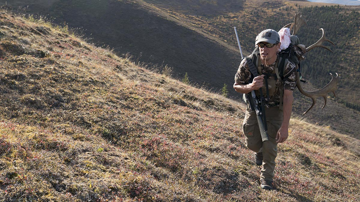 Steven Rinella Addresses Questions About MeatEater, Inc.