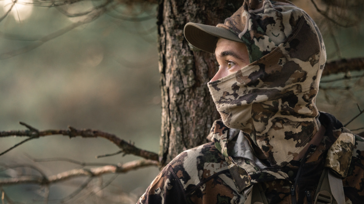 Hunters Rally to End Sunday Hunting Ban in North Carolina