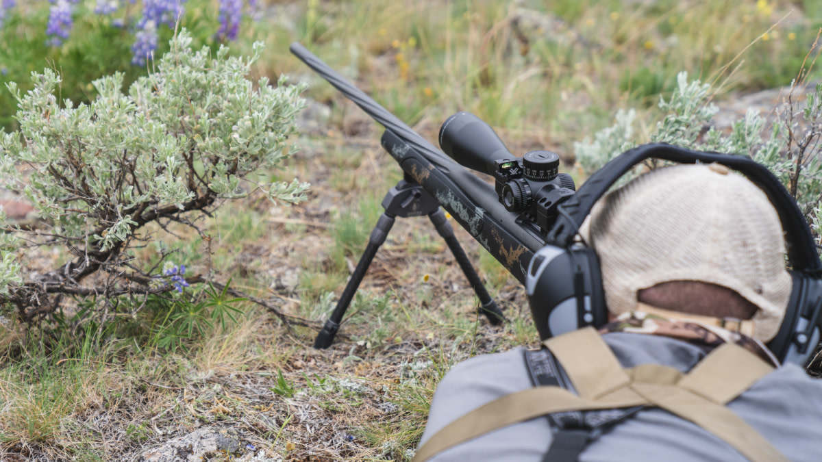 3 Best Rifle Calibers for Youth Hunters