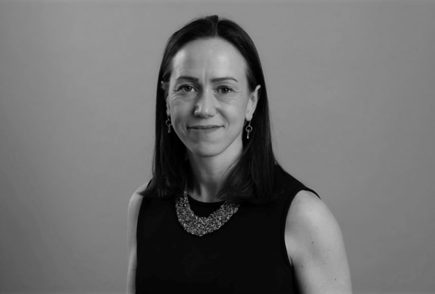 Q A With Ali Reed Uk Managing Director Essence