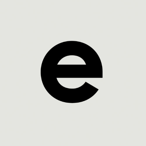 Essence comms icon square