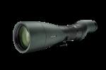 Swarovski Optik Telescope STX 95mm
