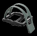 Swarovski Optik accessories Binocular UTAs