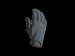 Swarovski Optik Gear gloves pro