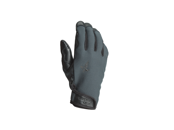 Swarovski Optik Gear gloves pro