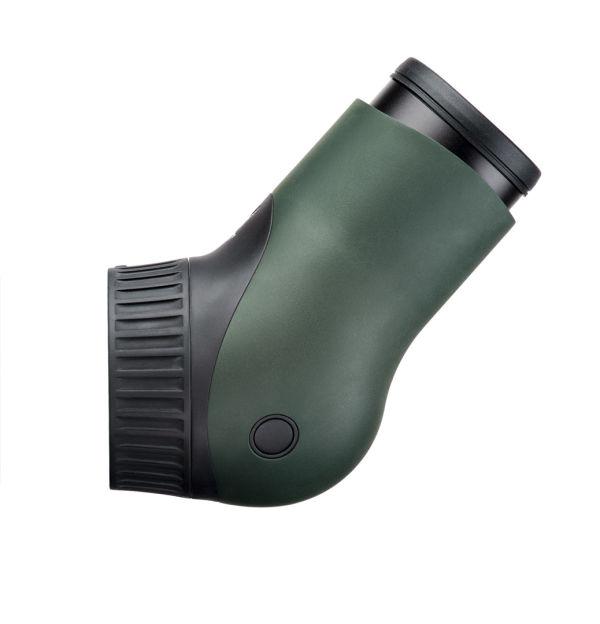 ATX Okular horizontal front ID 375731