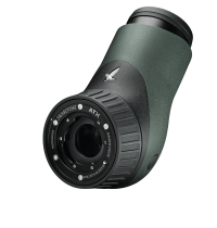 Swarovski Optik Spotting Scope ATX Eyepiece Module