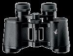 Swarovski Optik Binocular Habicht 8x30