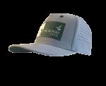 Swarovski Optik Gear Cap Grey