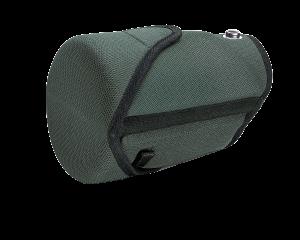 Swarovski Optik accessories SOC protection cover 65mm Objective module
