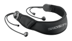 Swarovski Optik accessories MRS mount set CCSP Carrying strap pro