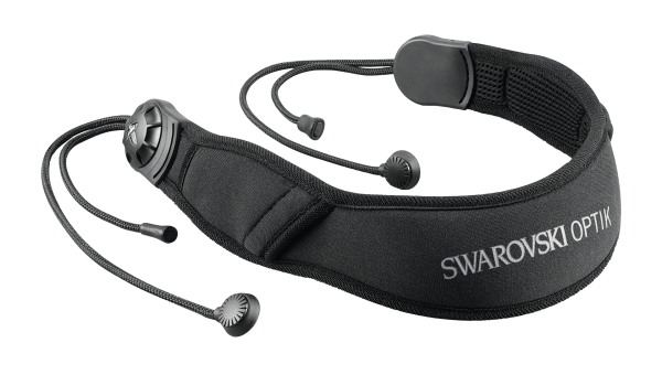 Swarovski Optik accessories MRS mount set CCSP Carrying strap pro