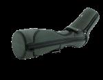 Swarovski Optik accessories SOC protection cover ATS 80