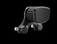 Swarovski Optik Binocular NL Pure 10x42 08 forehead rest