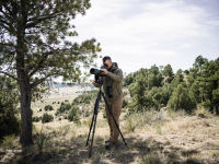 Spotting Scopes Tips Hunting header image ID: 1219832