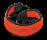 Swarovski Optik accessories FSSP floating strap Pro