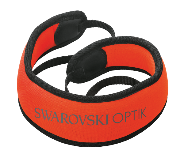 Swarovski Optik accessories FSSP floating strap Pro