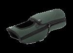 Swarovski Optik accessories SOC guard STX eyepiece module