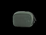 FSB Tasche - Transparent