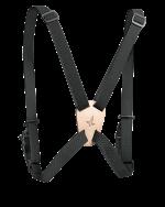 Swarovski Optik accessories BS Bino Suspender