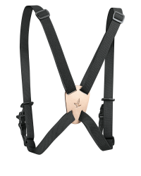Swarovski Optik accessories BS Bino Suspender