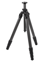 Swarovski Optik accessories PCT Tripod