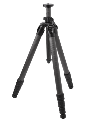 Swarovski Optik accessories PCT Tripod