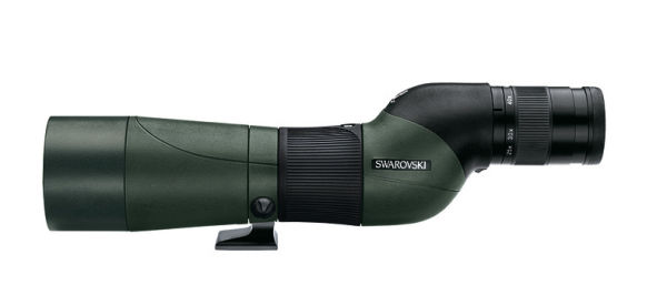 STS 65 25x50 Okular horizontal ID 375514