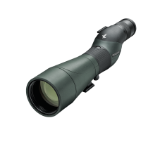 Swarovski Optik Spotting scope STS 80