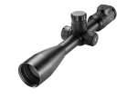 Swarovski Optik Riflescope X5i 3,5-18x50-P