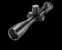 Swarovski Optik Riflescope X5i 3,5-18x50-P MRAD