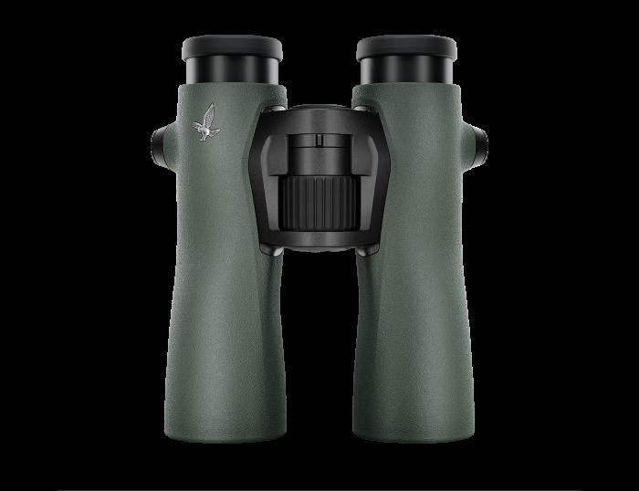 Swarovski Optik Binocular NL Pure 10x42