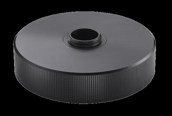 Swarovski Optik accessories phone adaptor PA-i5 single ATXSTX