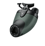 Swarovski Optik Spotting scope BTX eyepiece