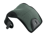 Swarovski Optik accessories BG Bino Guard Binoculars