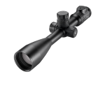 Swarovski Optik Riflescope X5i 5-25x56