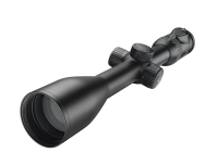 Swarovski Optik Rifle scope Z8i 3,5-28x50 P