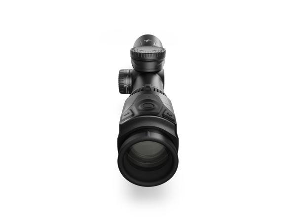 dS 5 25x52 P Okular