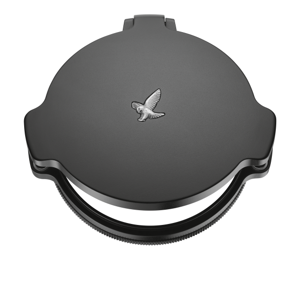 Swarovski Optik accessories dS SLP O 63