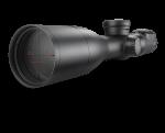Swarovski Optik Rifle scope dS 5-25x52 P