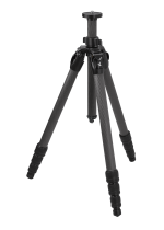 Swarovski Optik accessories CCT Tripod