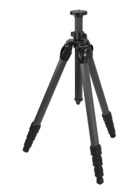 Swarovski Optik accessories CCT Tripod