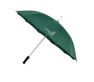 Swarovski Optik Gear Umbrella
